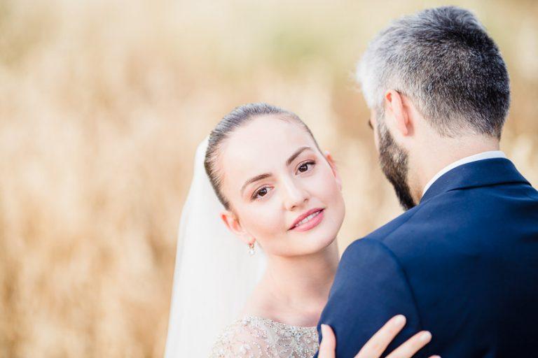 Photographe-mariage-Provence