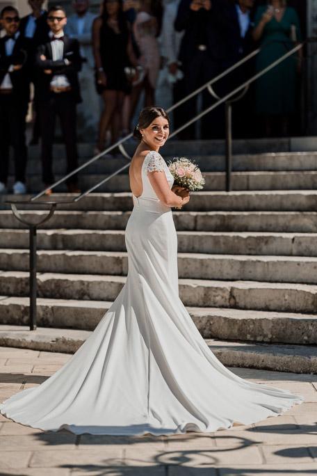 videaste mariage chateau beauchene 14
