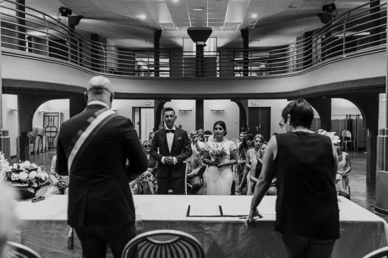 videaste mariage chateau beauchene 15