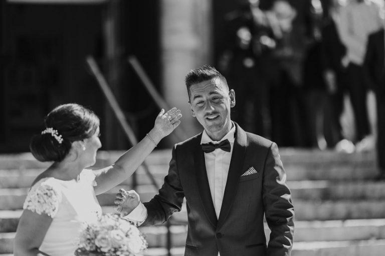 videaste mariage chateau beauchene 20