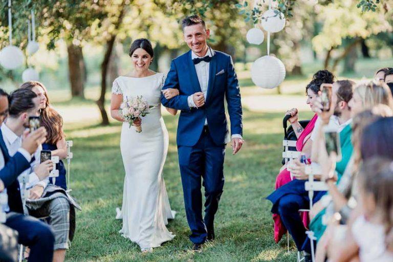 videaste mariage chateau beauchene 37