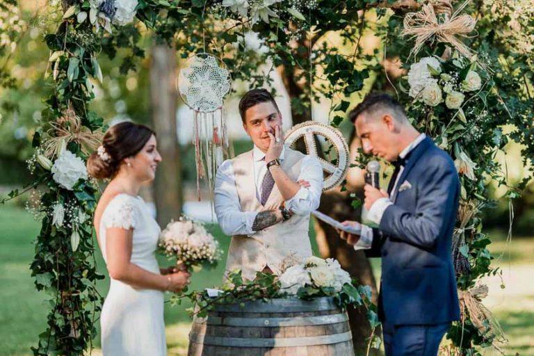 videaste mariage chateau beauchene 40