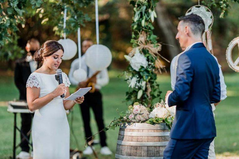 videaste mariage chateau beauchene 42