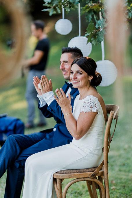 videaste mariage chateau beauchene 45