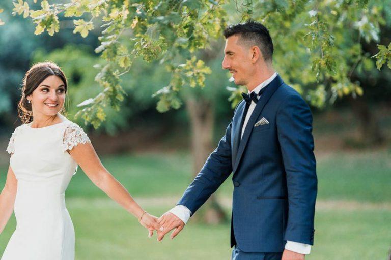 videaste mariage chateau beauchene 47