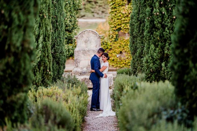 videaste mariage chateau beauchene 50