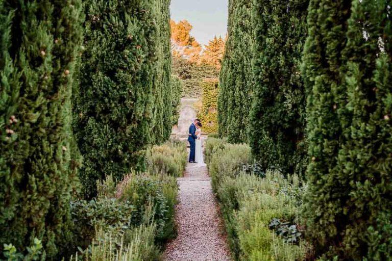 videaste mariage chateau beauchene 52