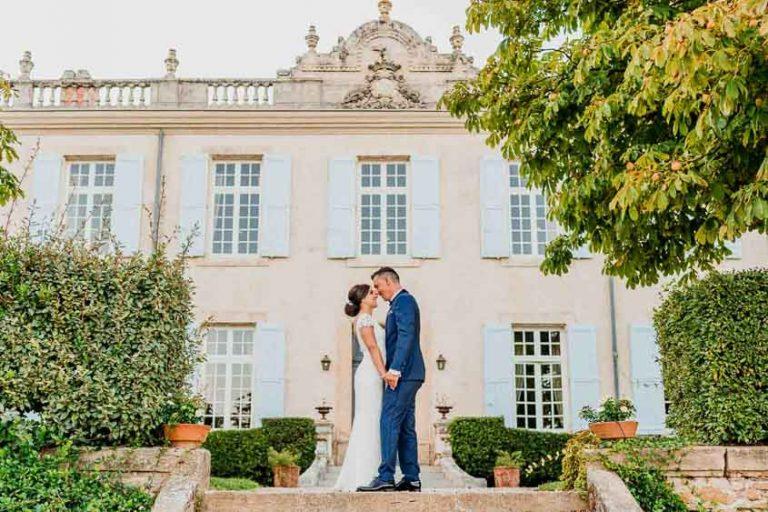 videaste mariage chateau beauchene 54