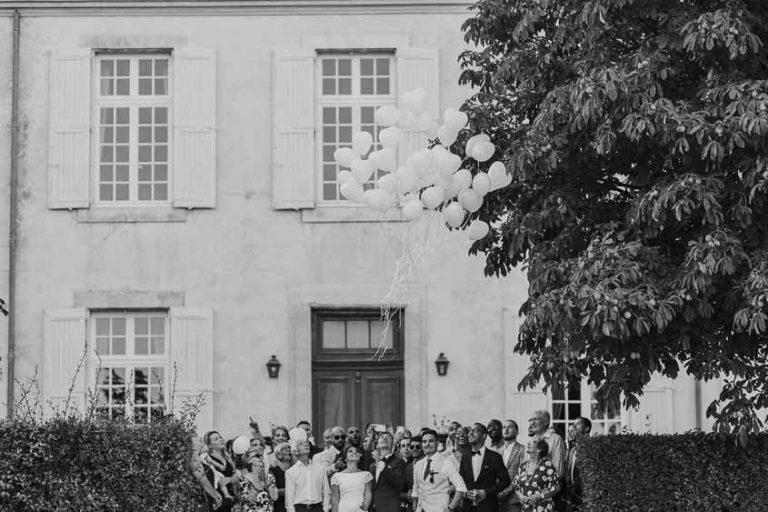 videaste mariage chateau beauchene 57