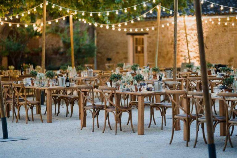 videaste mariage chateau beauchene 72