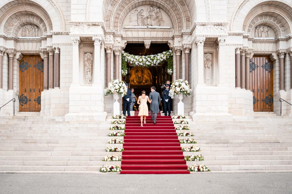 videaste mariage provence