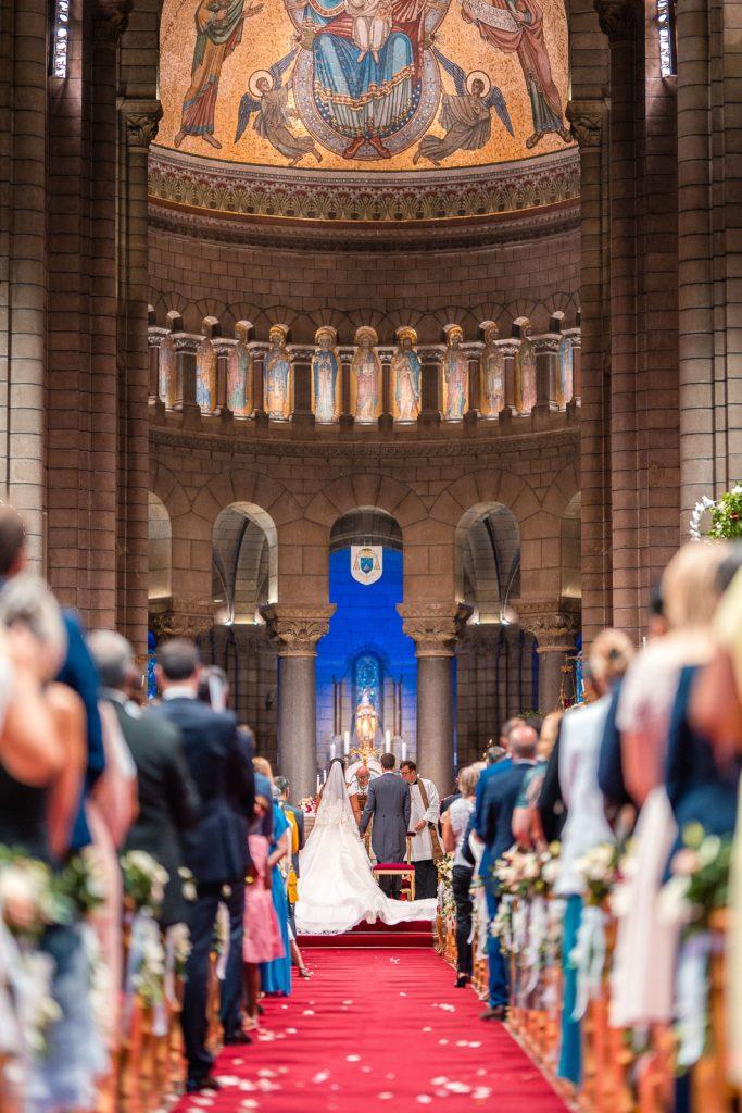 videaste mariage haut de gamme 27