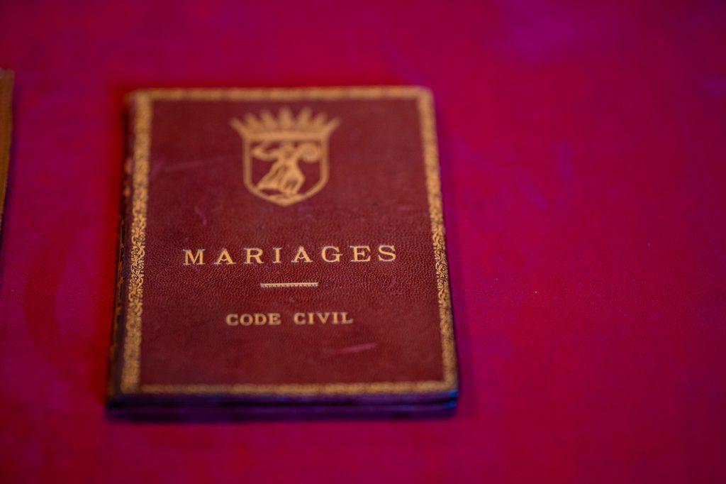 videaste mariage haut de gamme 49