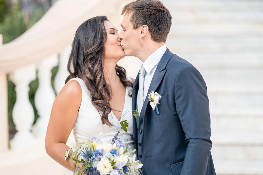 videaste mariage monaco paca 13