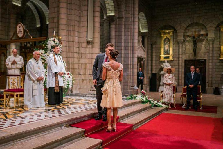 videaste mariage monaco paca 26