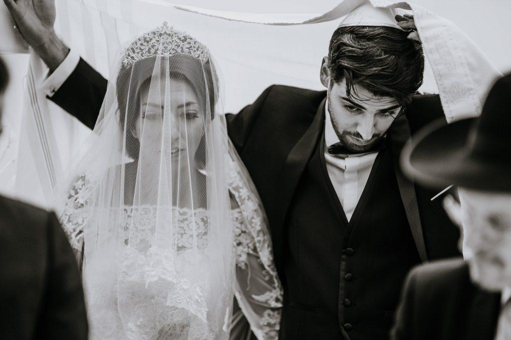 videaste mariage provence 11 1
