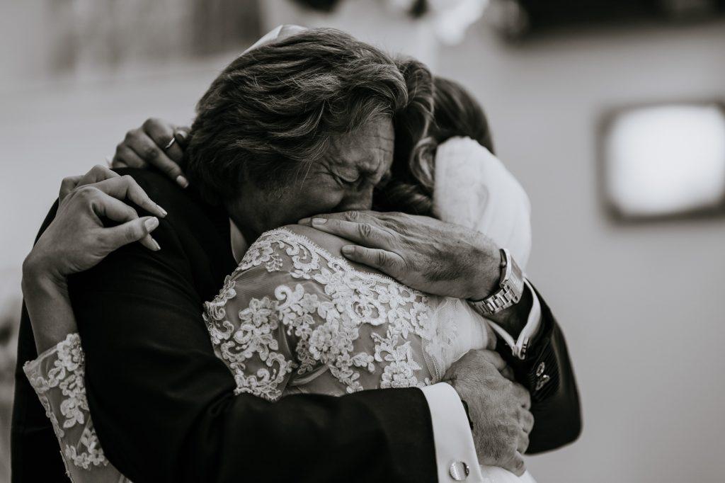 videaste mariage provence 12 1