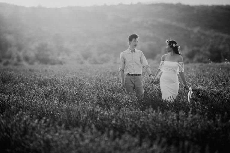 videaste mariage provence 12 6