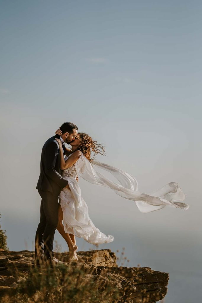 videaste mariage provence 12