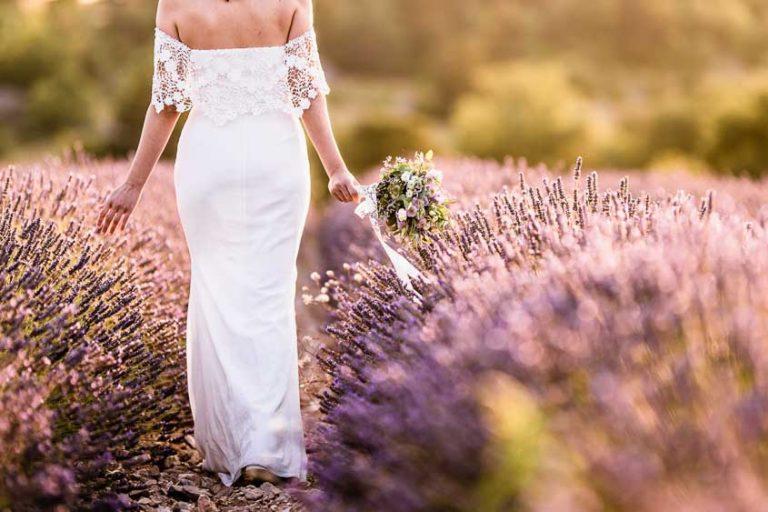 videaste mariage provence 15 6