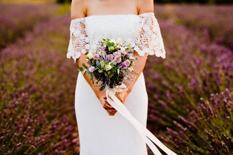 videaste mariage provence 18 6