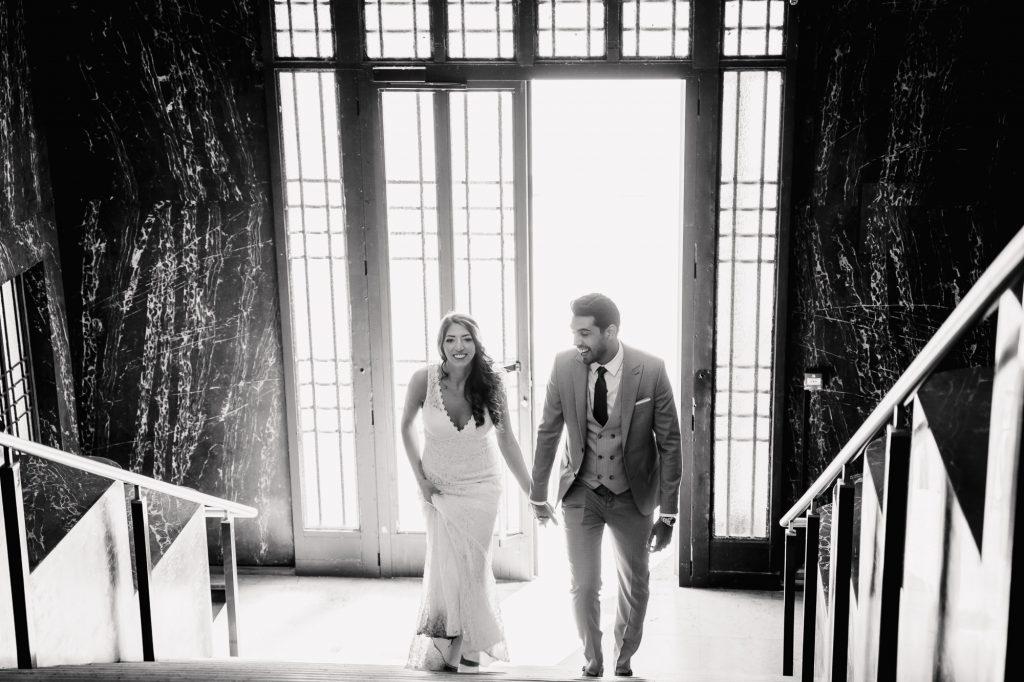 videaste mariage provence 20 1