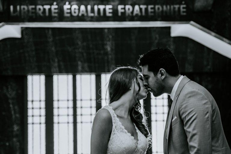 videaste mariage provence 20 3