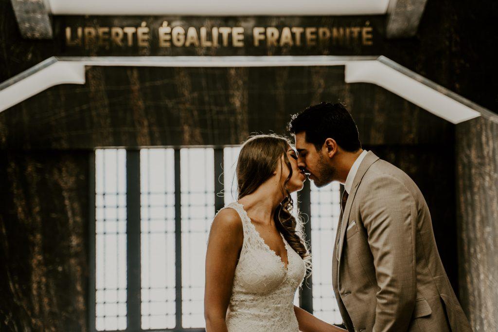 videaste mariage provence 22 1