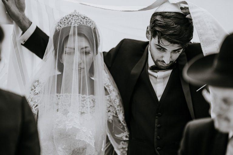 videaste mariage provence 22 3