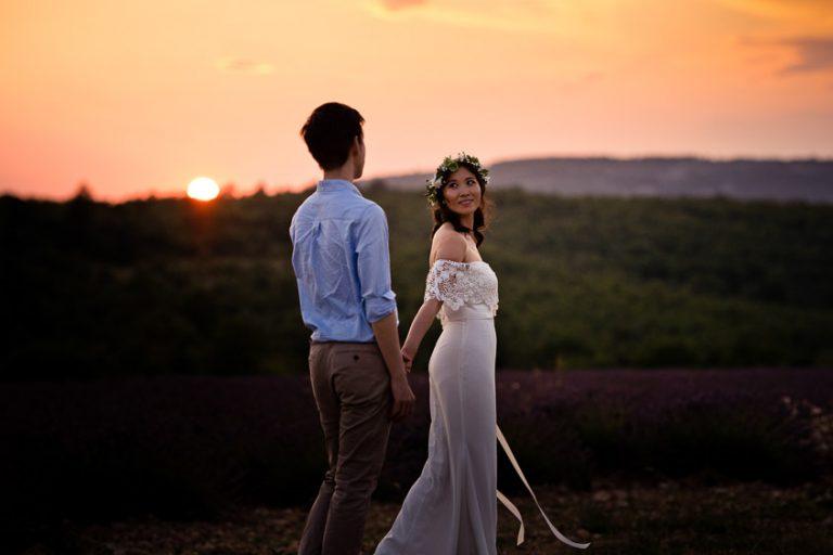 videaste mariage provence 22 6