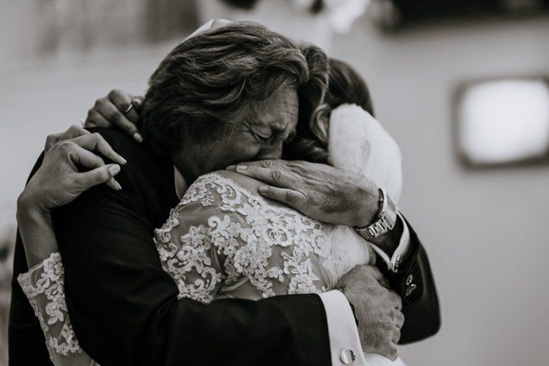 videaste mariage provence 23 2