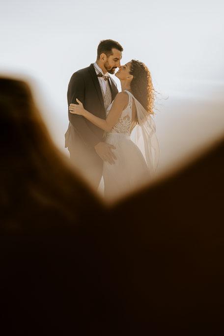 videaste mariage provence 24 5