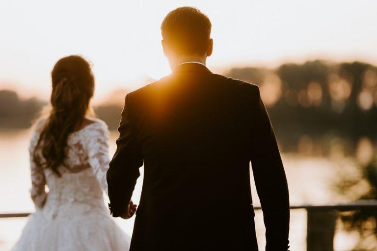 videaste mariage provence 25 1