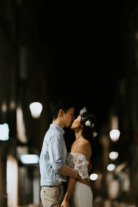 videaste mariage provence 25 5