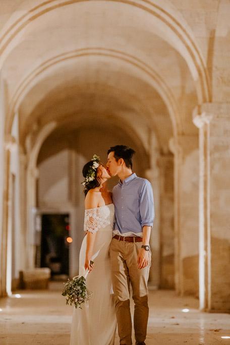 videaste mariage provence 28 5