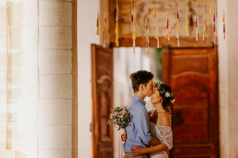 videaste mariage provence 29 5