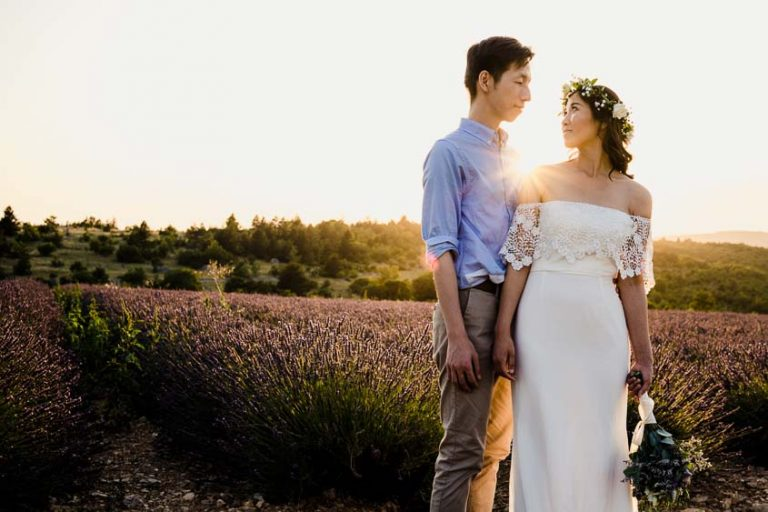 videaste mariage provence 4 6