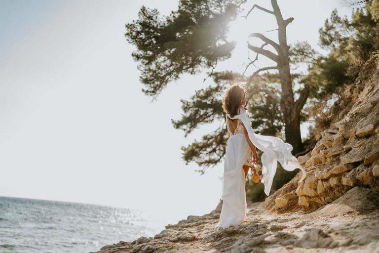 videaste mariage provence 5 5