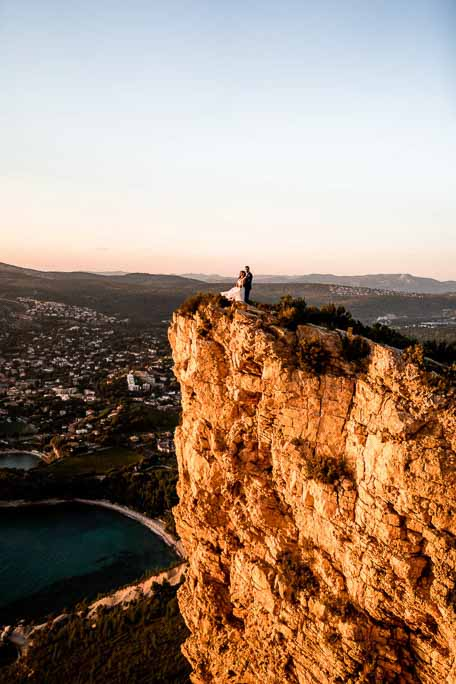 film-mariage-cassis