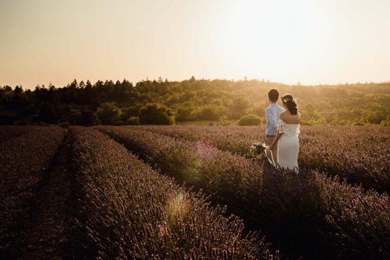 videaste mariage provence 55