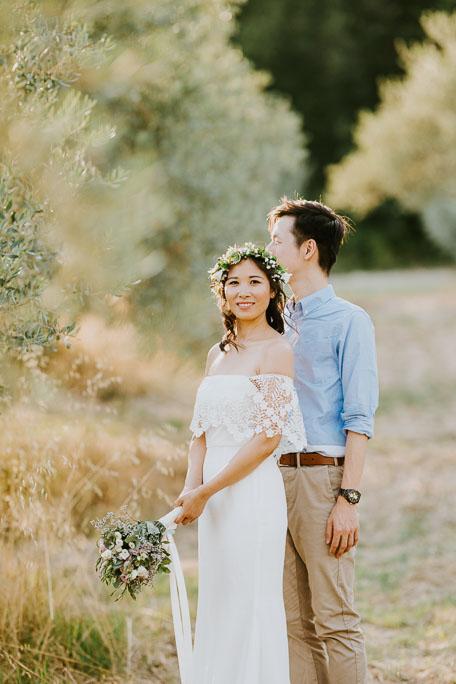 videaste mariage provence 9 6
