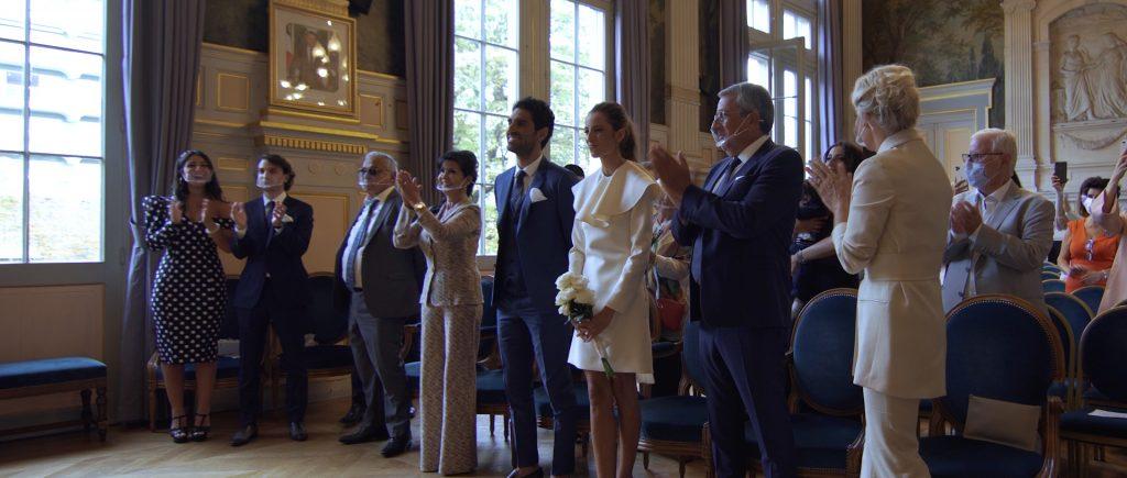 mariage-video-paris
