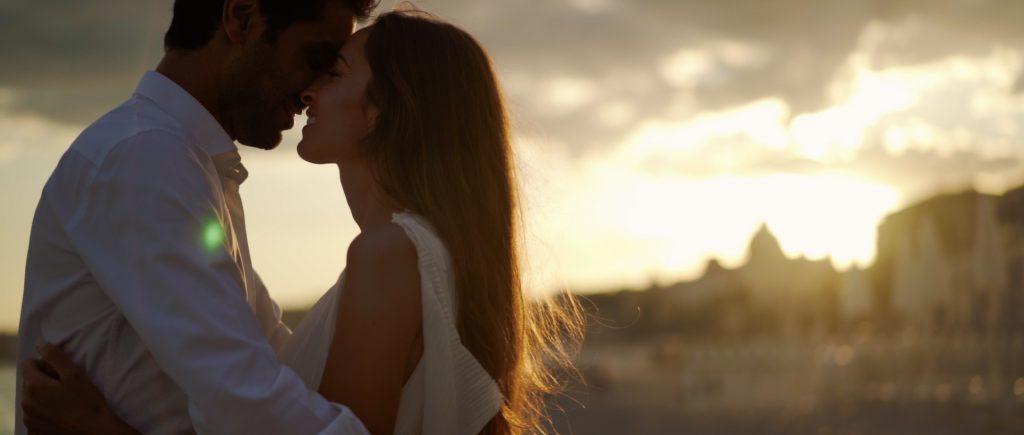 cinematic-wedding