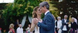 mariage bastide dastre Lancon de provence 104