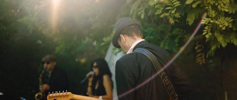 mariage bastide dastre Lancon de provence 112