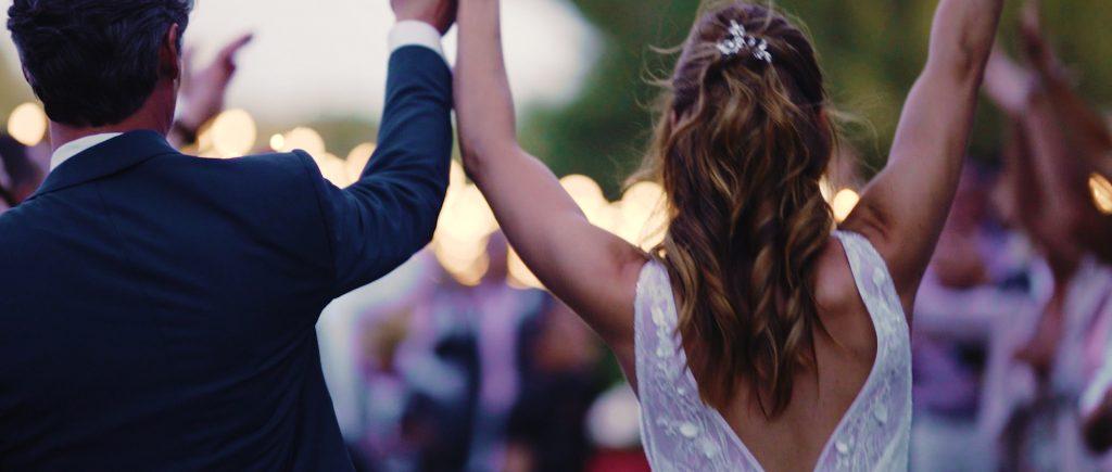 mariage bastide dastre Lancon de provence 121