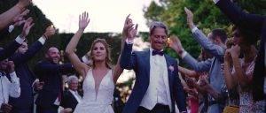 mariage bastide dastre Lancon de provence 124