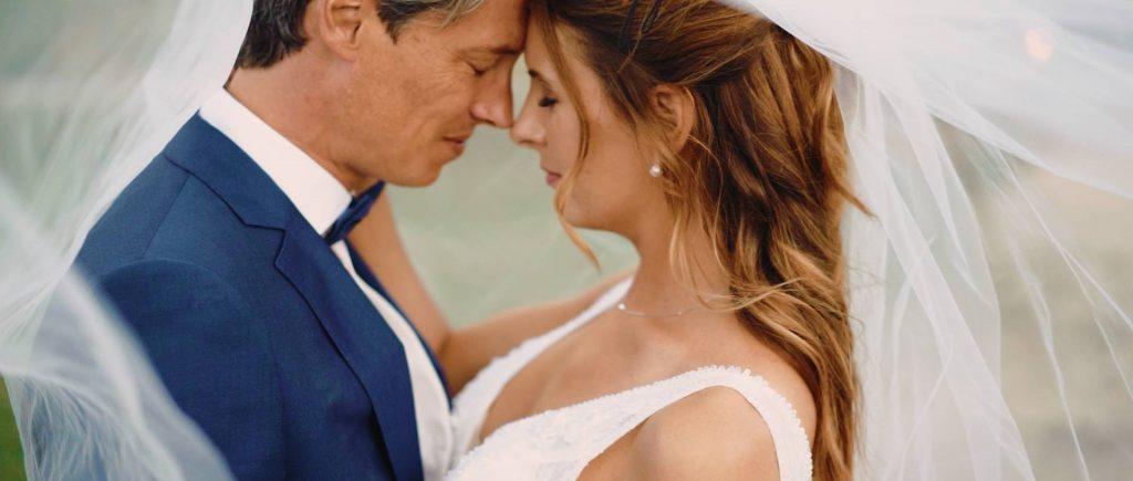 mariage bastide dastre Lancon de provence 16