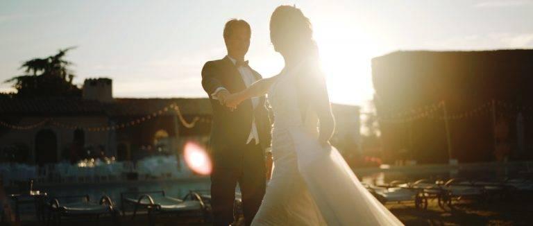 mariage bastide dastre Lancon de provence 341