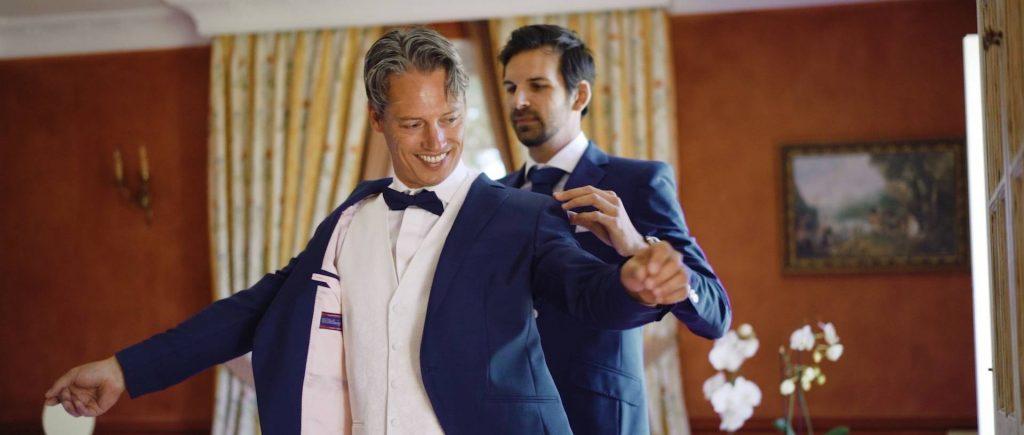 mariage bastide dastre Lancon de provence 548